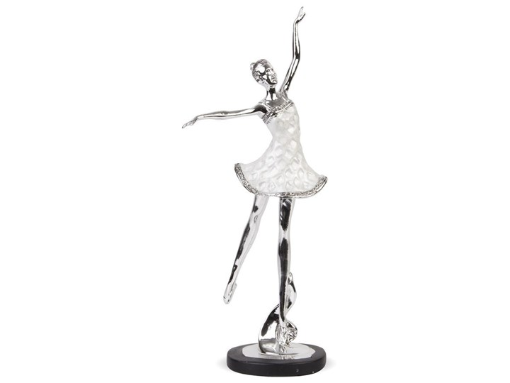 BALETNICA III figurka, wys. 38 cm