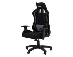 Fotel biurowy VIDEO CX1063M-VID