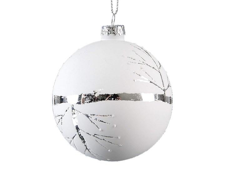 DecoKing - Bombka Drzewa