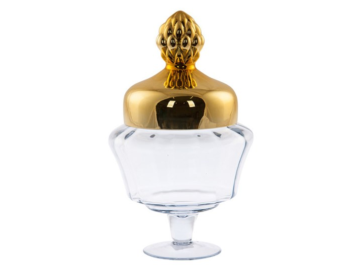 MINI PRÓBKI 8SZT 4X4 CM WYBIERZ KOLOR Szkło Kolor Złoty