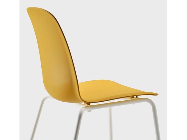 NORDVIKEN / LEIFARNE Stół i 2 krzesła Kategoria Stoły z krzesłami
