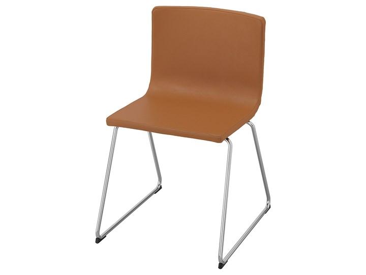 Krzesła kuchenne IKEA oferta 2020 na Homebook.pl