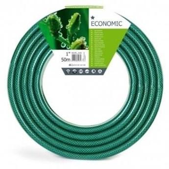 Wąż ogrodowy Economic fi 3/4 50 mb CELFAST