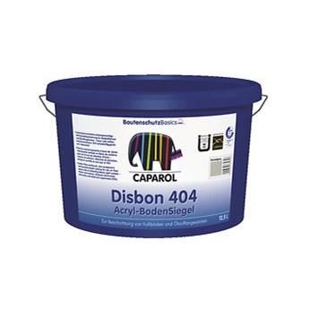 Caparol Disbon 404 Farba ochronna do posadzek 12,5