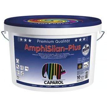 Caparol farba Amphisilan Plus baza1 2,5L
