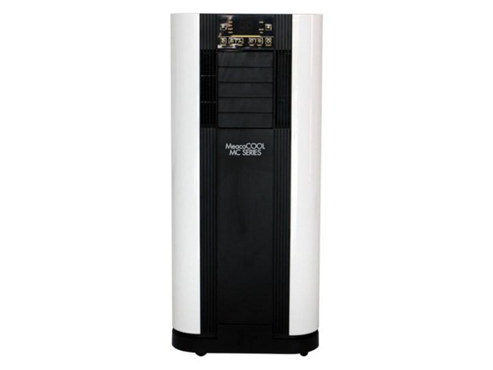 Klimatyzator przenośny Meaco 2,93 kW z funkcją grzania