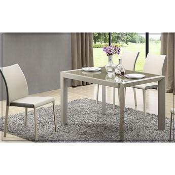 Stół rozkładany Arafis