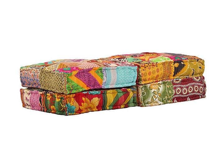 Modułowa sofa patchwork Demri 2D Modułowe Szerokość 70 cm Kategoria Sofy i kanapy