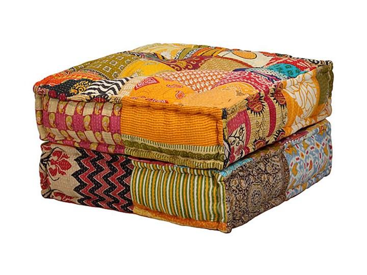 Modułowa sofa patchwork Demri 2D Szerokość 70 cm Modułowe Kategoria Sofy i kanapy