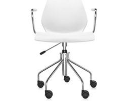 Krzesło Arona biurowe Krzesła i fotele Homebook