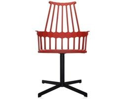 Skrzypi mi krzesło obrotowe #watdo #help Rabusek Wykop.pl