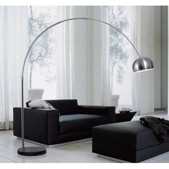 Lampa podłogowa Azurro C1
