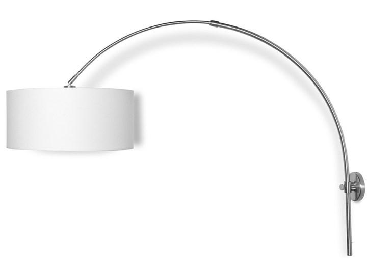 It's About RoMi :: Lampa ścienna Bolivia 60x30cm