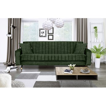 Sofa DIAMOND z funkcją spania