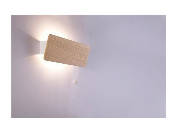 OSLO 30 9700   Nowodvorski Lighting
