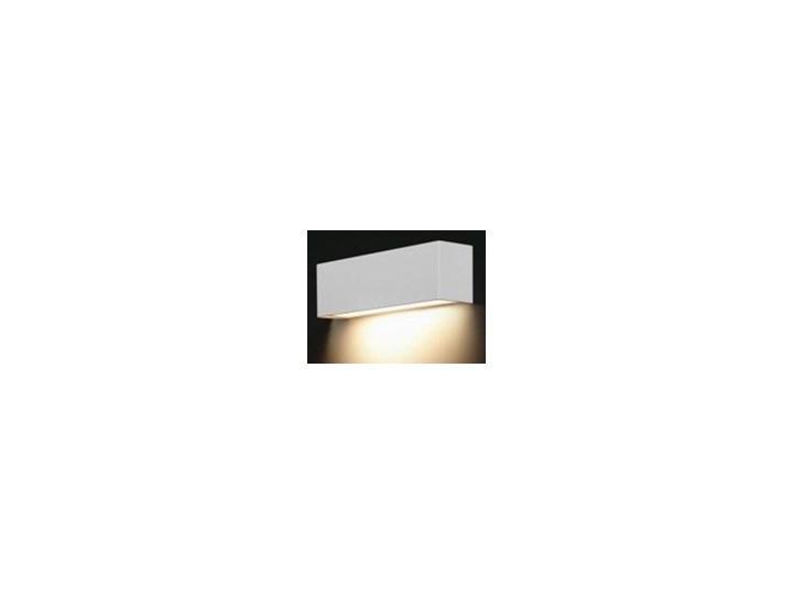 Straight Wall White XS 6345 | Nowodvorski Lighting