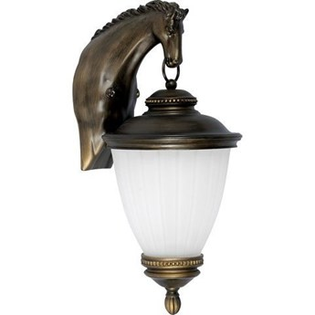 Horse 4900 | Nowodvorski Lighting