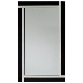 Lustro w lustrzanej oprawie 90x150 TM8004