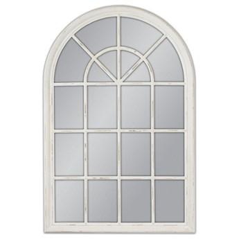 Lustro imitujące okno 100x150 201-027B