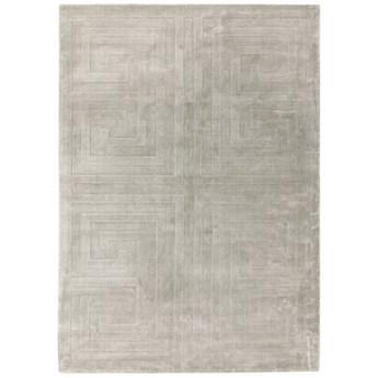 Dywan Covet Grey 200 x 300 cm wiskoza