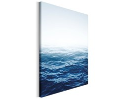 Ocean we mgle rozmiar-50x50-cm