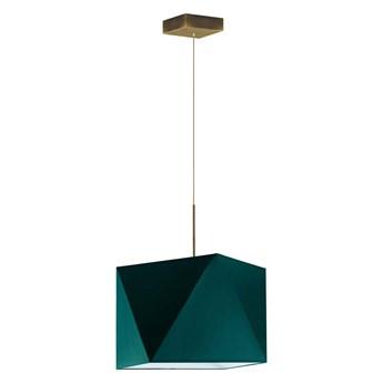 Lampa wisząca do salonu MARSYLIA WYSYŁKA 24H