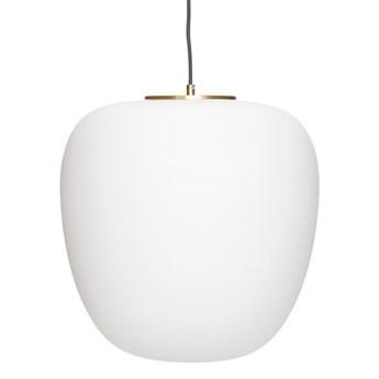 Lampa Egg duża