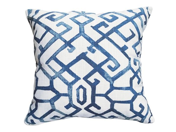 Poduszka dekoracyjna Russel