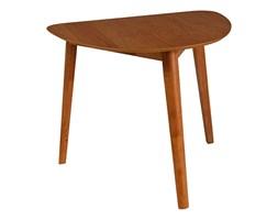 Stół 90 Dąb Karl
