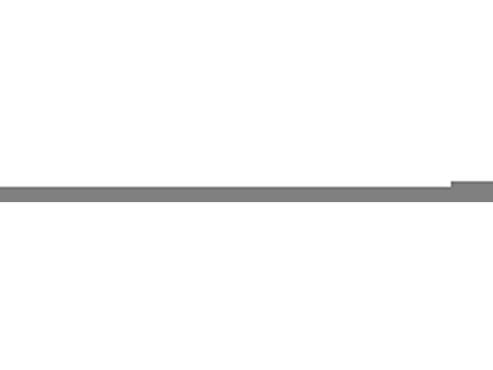 STRANDMON Fotel uszak Tkanina Wysokość 45 cm Szerokość 82 cm Tworzywo sztuczne Głębokość 96 cm Pomieszczenie Salon Wysokość 101 cm Głębokość 54 cm Kategoria Fotele do salonu