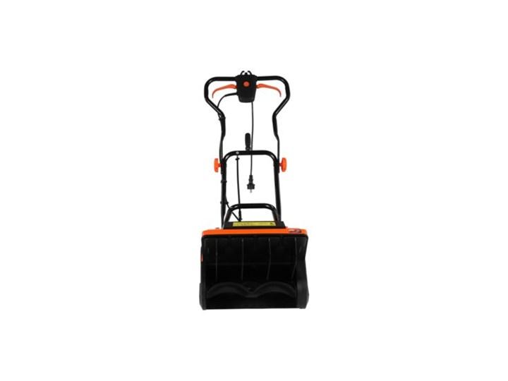 Odśnieżarka HANDY QT1340