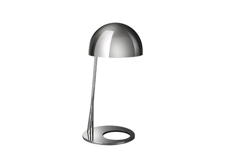 Lampa Stolowa E27 70w 36109 11 16 Philips Darmowa Dostawa Od 999 Zl