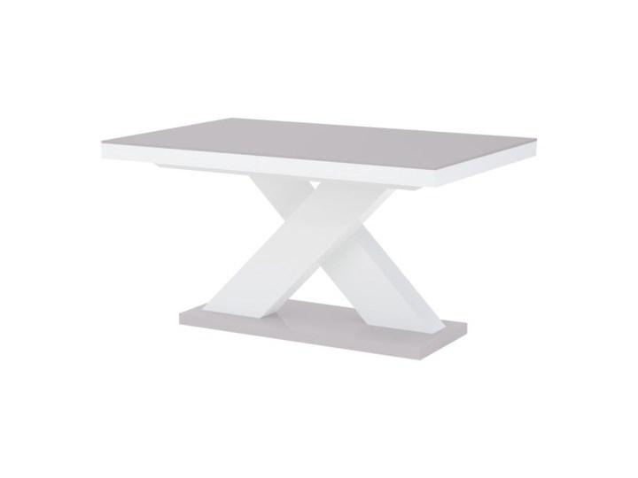 Stół rozkładany XENON II MAT