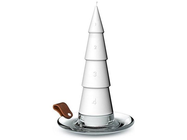 Świeca adwentowa Holmegaard 28 cm