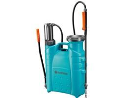 Opryskiwacz ciśnieniowy GARDENA 884-20 12L