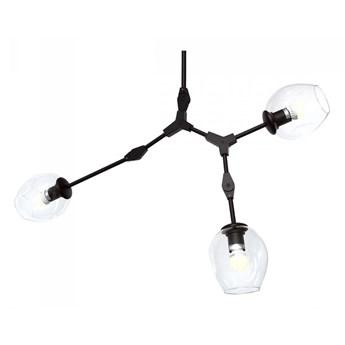 Lampa wisząca Twig 100x42 cm kod: ML8411