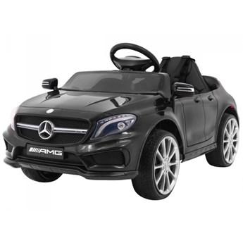 Pojazd Mercedes AMG GLA-45 Czarny kod: PA.HZB-188.CZ