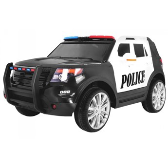 Samochód dla dzieci SUV Police kod: PA.CH9935.CZ