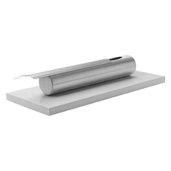 Biokominek stołowy Stainless Globmetal biały kod: GMT-023