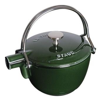 czajnik 1.15 ltr, zielony kod: 40509-423-0