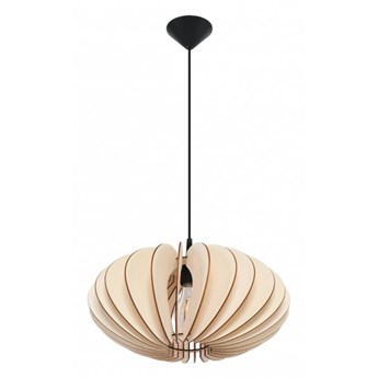 Lampa wisząca SOPHIA kod: SX-SL.0643