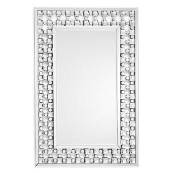 LUSTRO kryształki JS-109 76x116cm
