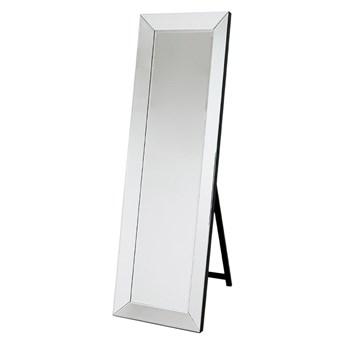 LUSTRO STOJĄCE JZ0270 50x160cm