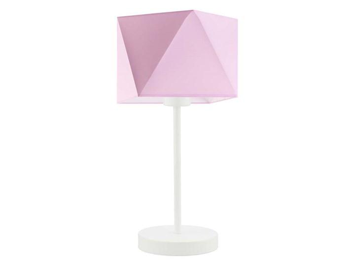 Nowoczesna lampka nocna dla dziecka WUHU WYSYŁKA 24H