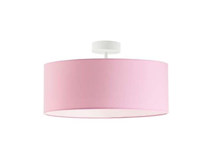 Lampa sufitowa dla dzieci WENECJA fi - 30 cm WYSYŁKA 24H