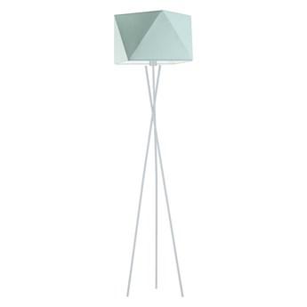 Lampa stojąca do pokoju dziecka DAKAR WYSYŁKA 24H