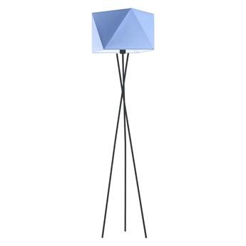 Lampa podłogowa do pokoju dziecka DAKAR WYSYŁKA 24H
