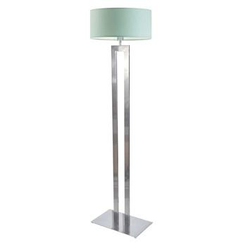 Lampa stojąca do pokoju dziecka KALIFORNIA WYSYŁKA 24H