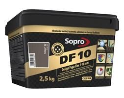 Fuga Sopro Flex DF10 2,5 kg heban