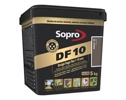 Fuga Sopro Flex DF10 5 kg heban